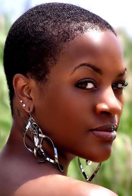 hairstyle for short hair black elegant pics short hairstyles for black women of hairstyle for short hair black