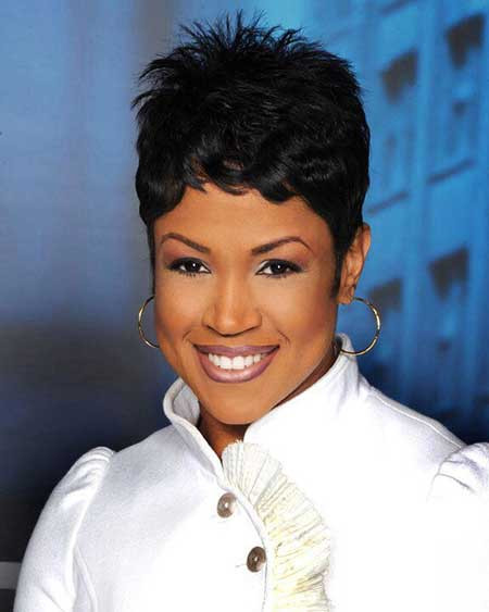 hairstyle for short hair black inspirational 20 black hair short cuts 2014 of hairstyle for short hair black