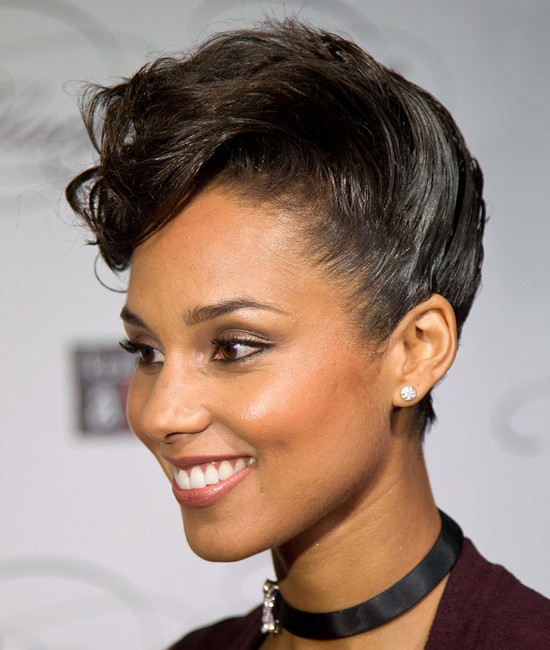 hairstyle for short hair black luxury smashing updo hairstyles for short hair ohh my my of hairstyle for short hair black