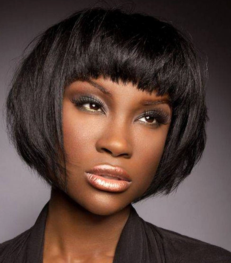 hairstyle for short hair black new some the amazing as well as flattering short hairstyles of hairstyle for short hair black