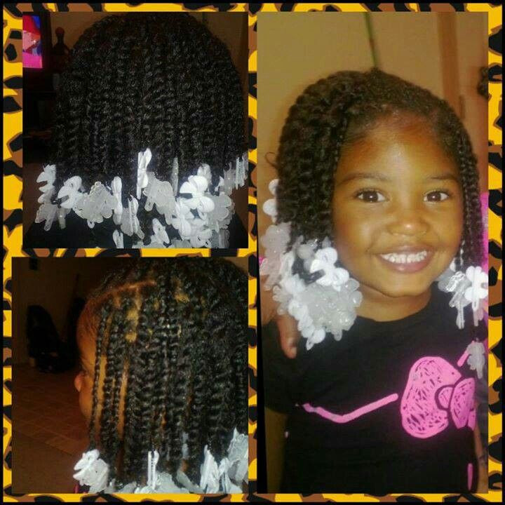 lil girl twist hairstyles beautiful 40 best images about little girl hairstyles on pinterest of lil girl twist hairstyles