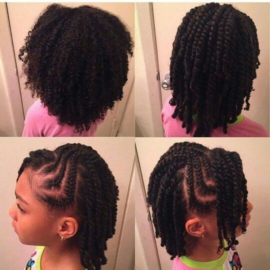 lil girl twist hairstyles beautiful cute twists hair styles for buttercup of lil girl twist hairstyles