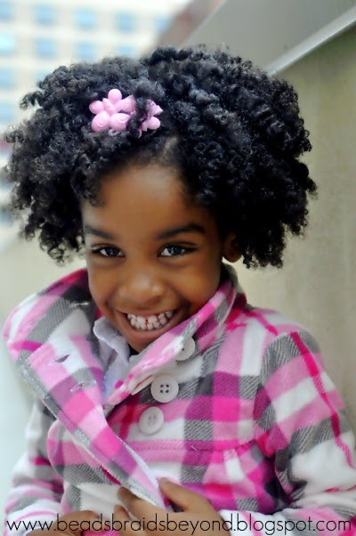lil girl twist hairstyles inspirational beads braids and beyond diva spotlight nevaeh of lil girl twist hairstyles