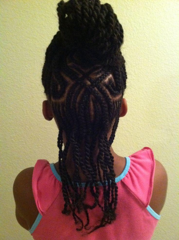 lil girl twist hairstyles luxury little girl hairstyles braids protective hairstyle of lil girl twist hairstyles