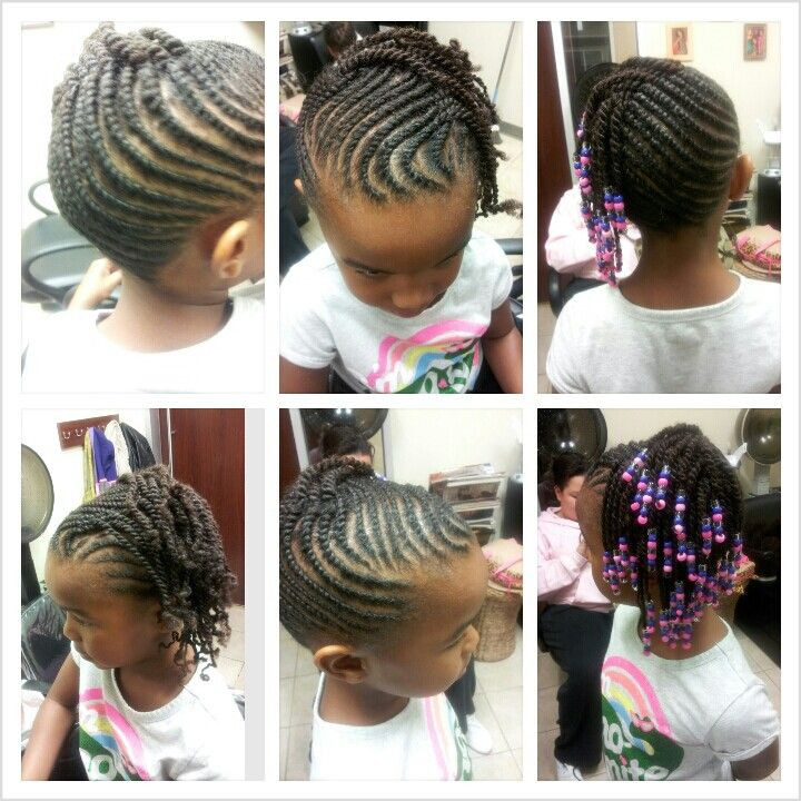 lil girl twist hairstyles luxury little girl two strand twist natural hair of lil girl twist hairstyles