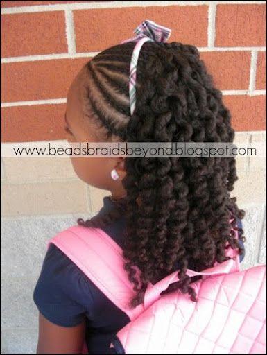 lil girl twist hairstyles luxury three strand twist out of lil girl twist hairstyles