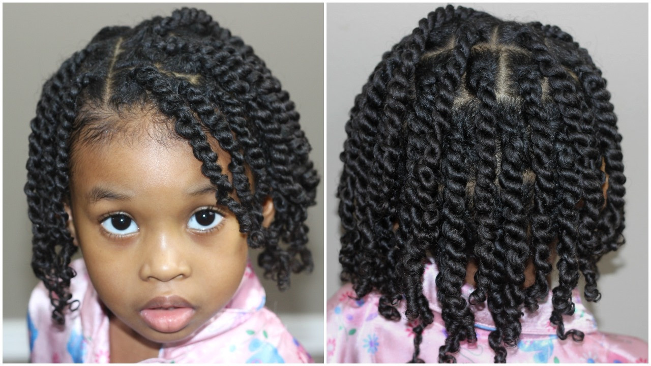lil girl twist hairstyles new two strand twists for kids of lil girl twist hairstyles