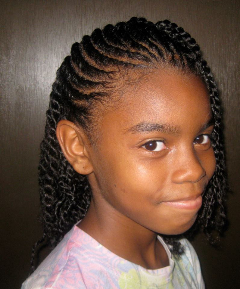 lil girl twist hairstyles unique very pretty flat twist hairstyle for little girls so of lil girl twist hairstyles