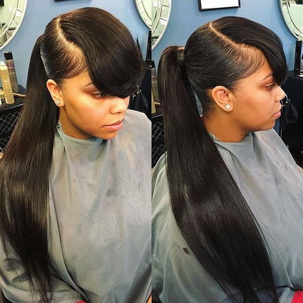 ponytail hairstyles for black women lovely black ponytail hairstyles best ponytail hairstyles for of ponytail hairstyles for blac