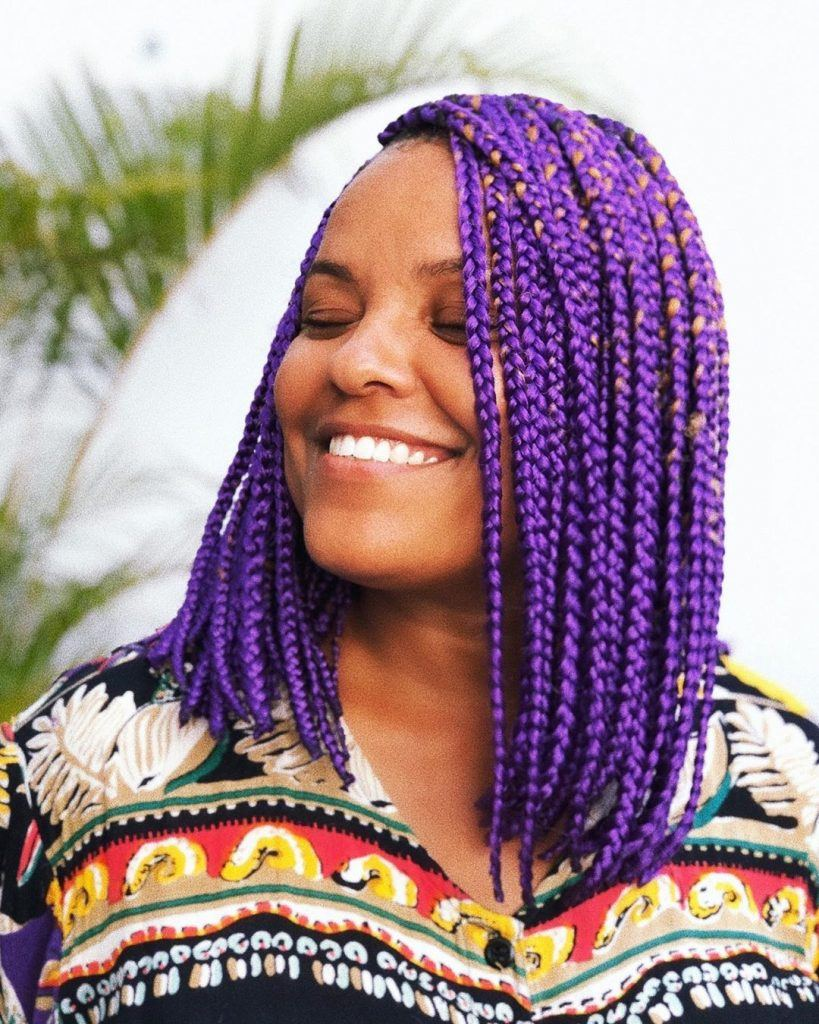 purple box braids bob tropicalboxbraids 819x1024 1
