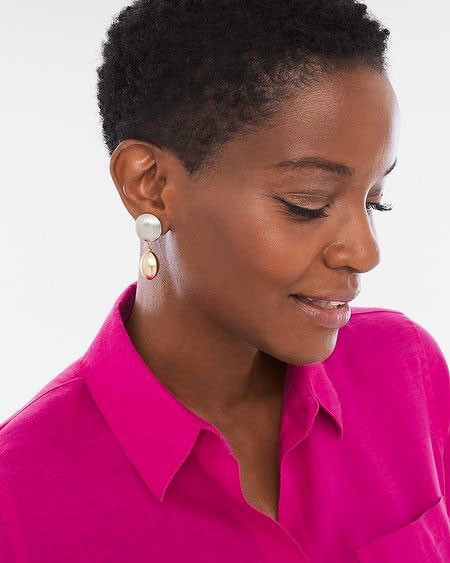 short textured hairstyles for black hair awesome 20 black natural hairstyles for short thin hair of short textured hairs