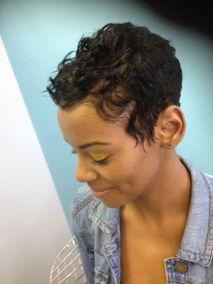 short textured hairstyles for black hair best of pin on hairstyles by salon pk jacksonville florida of short textured ha