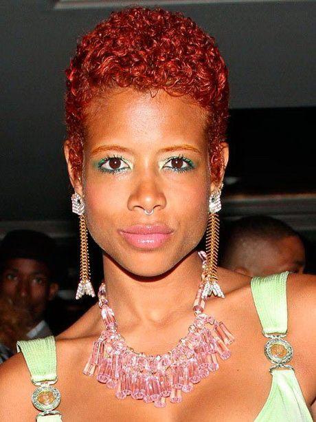 short textured hairstyles for black hair fresh short textured hairstyles for black women of short textured hairstyles fo