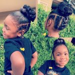 These 150+ Hairstyles You Will Learn In Just a Few Days Will Change Your Child's Style