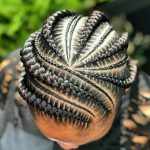 Definitive Guide to Best Braided Hairstyles for Black Women