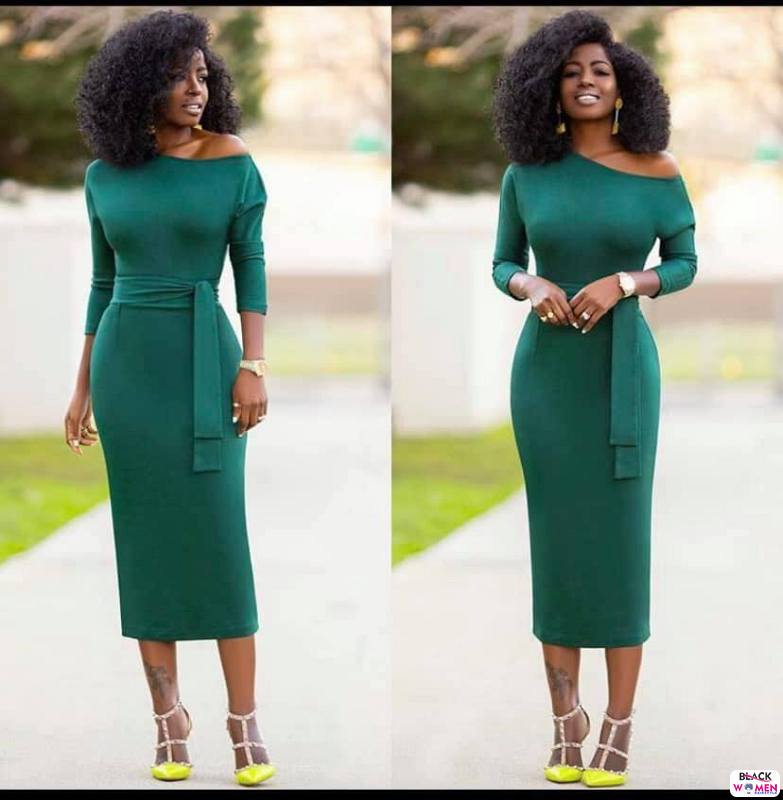 How We Can Mix Colors That Are Compatible With Each Other Work And Church Outfits 081