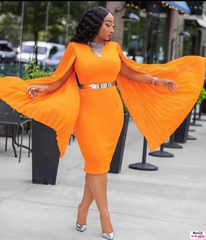 How We Can Mix Colors That Are Compatible With Each Other Work And Church Outfits 083