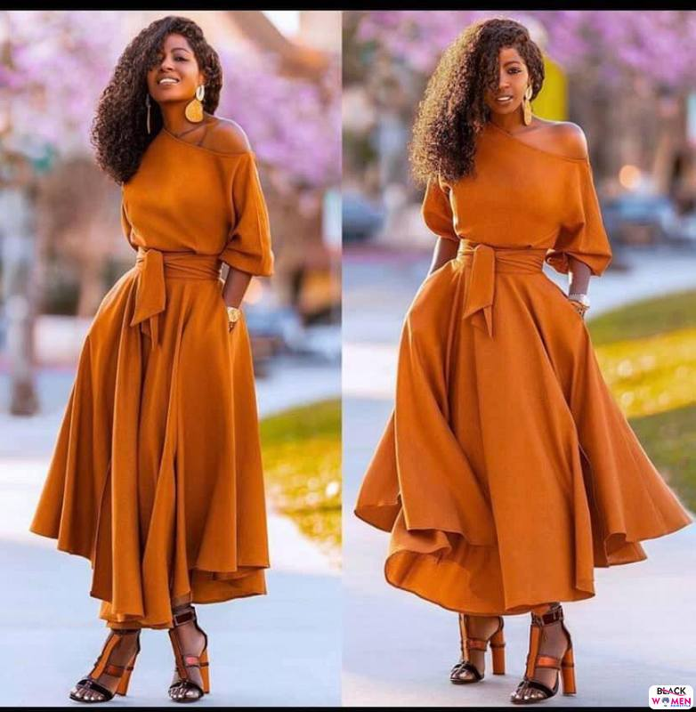 How We Can Mix Colors That Are Compatible With Each Other Work And Church Outfits 089