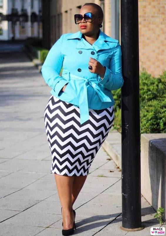How We Can Mix Colors That Are Compatible With Each Other Work And Church Outfits 091