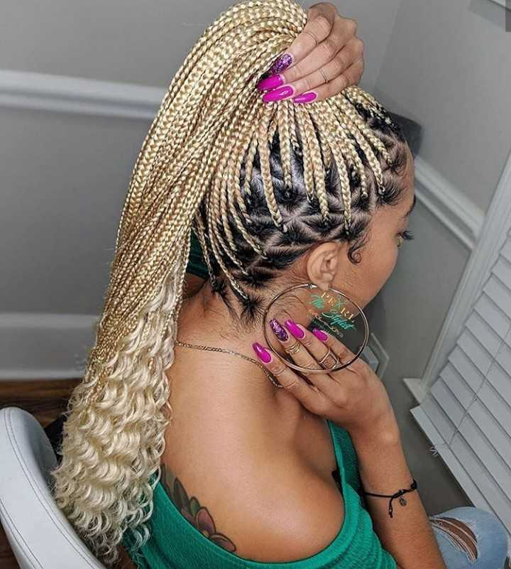 braided hairstyles 4apr2020 5