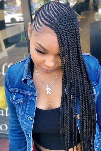 lemonade braids tight micro long 334x500 1