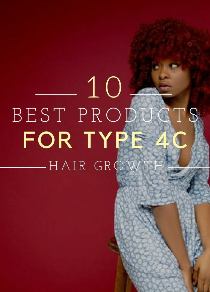 Most Used Hair Care for Hair Extension