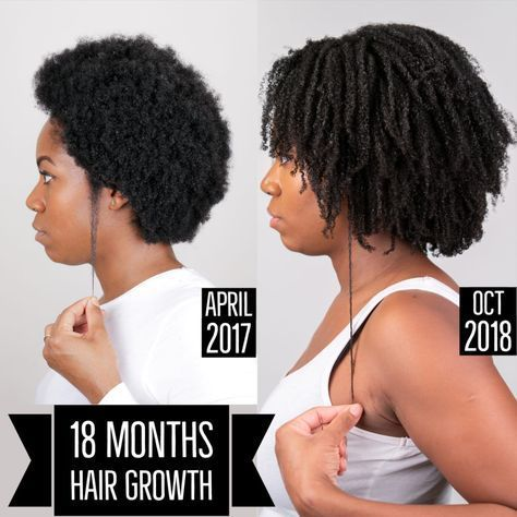 Fabulous Tips That Make Your Hair Grow Fast