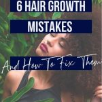 Our Most Common Mistakes While Caring For Hair