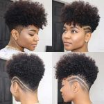 Hairstyles That Will Increase Your Willing To Scrap Your Hair