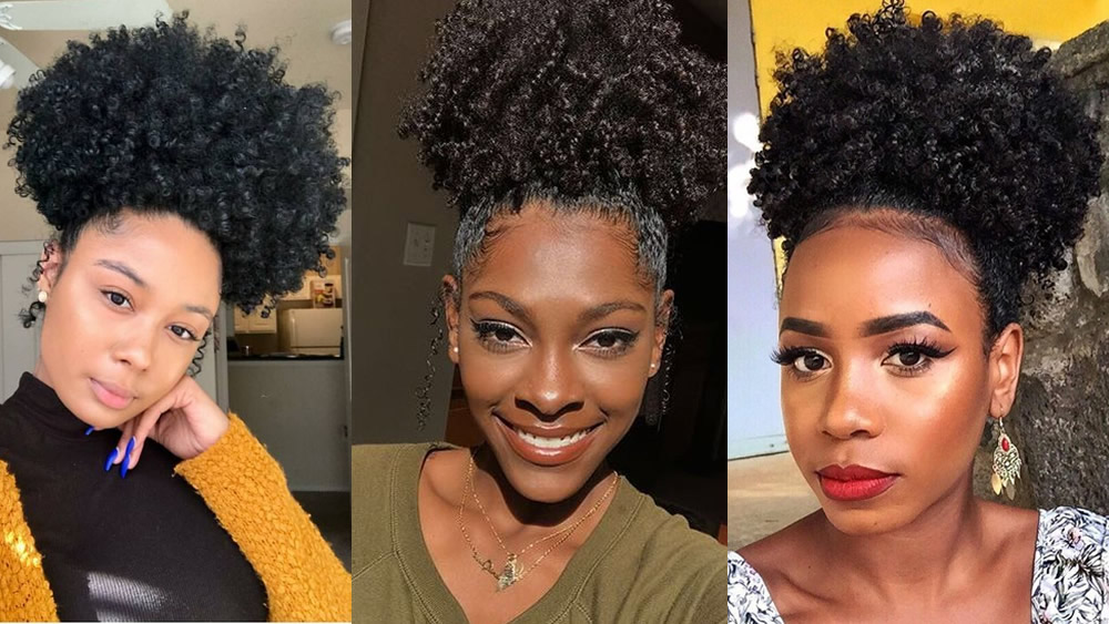 If You Acquire These Habits, You Will Have Healthy Growing Hair In A Short Time