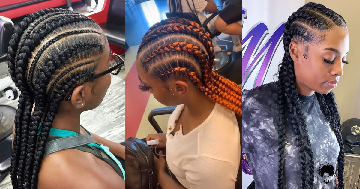 Let's Get Closer to the Rising Hair Trends in 2021
