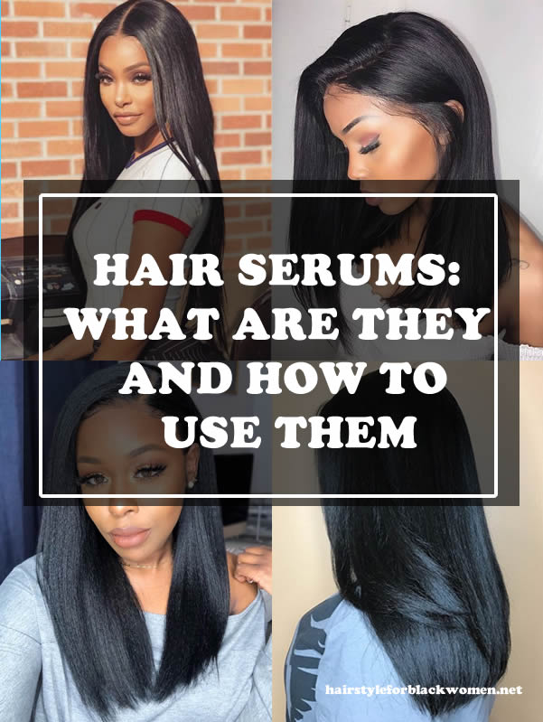 Rabake Straight Lace Front Human Hair Wigs Pre Plucked With Baby Hair Lace Front Wigs Bleached Knots Brazilian Remy Hair