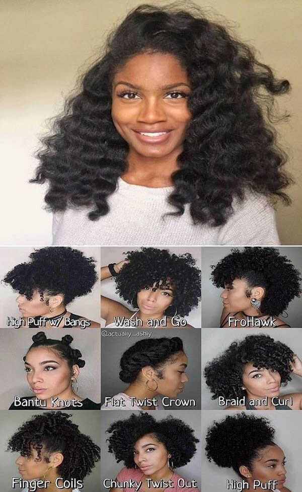True Hair Products Black Hair Care Tips Fancy Hairstyles