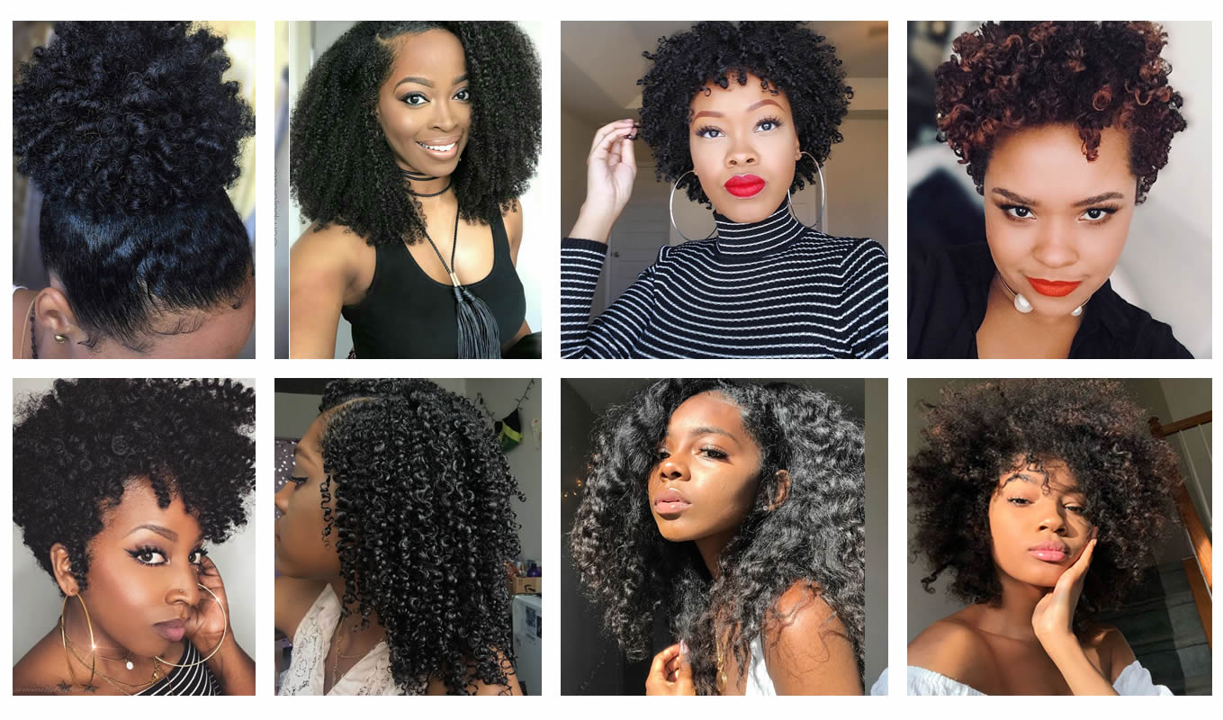 How Can We Extend Our Hair Quickly In 6 Steps?