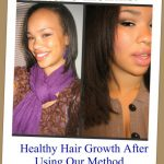 Would You Like to Have Five Times Faster Long Hair in Six Months?