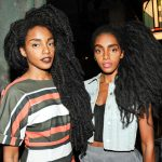 Meet Quann Sisters Natural Hairstyles For Black Women