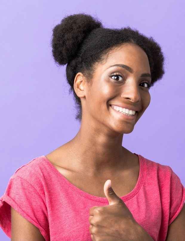 Dry Hair Treatment 10 Tips To Help You Master Moisture