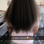 Having Natural Long Hair with Natural Remedies