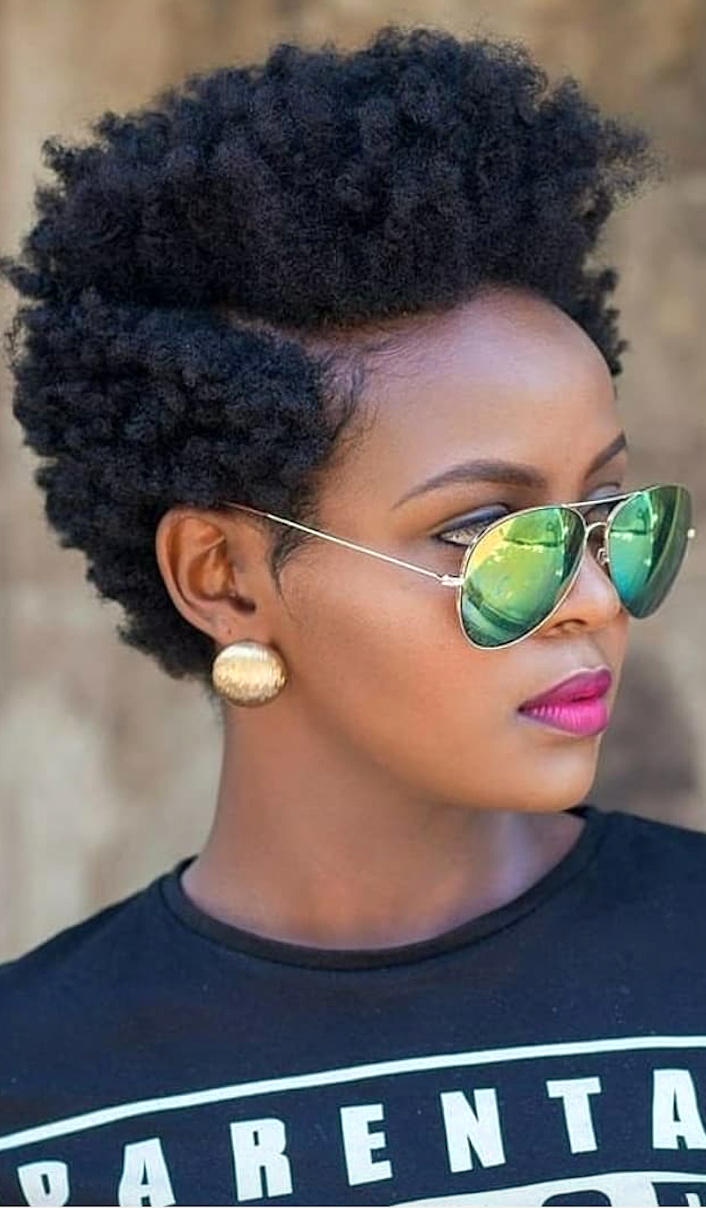 6 Ways To Get A Pixie Haircut No Matter Your Face Shape
