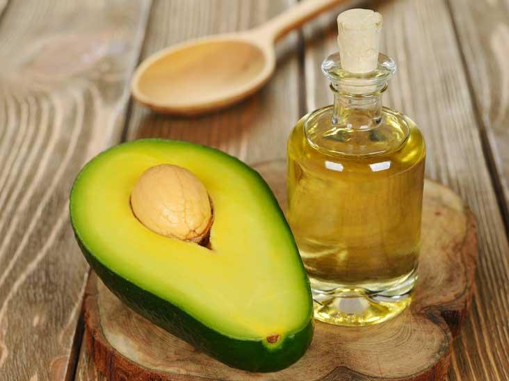 AN401 avocado oil 732x549 Thumb