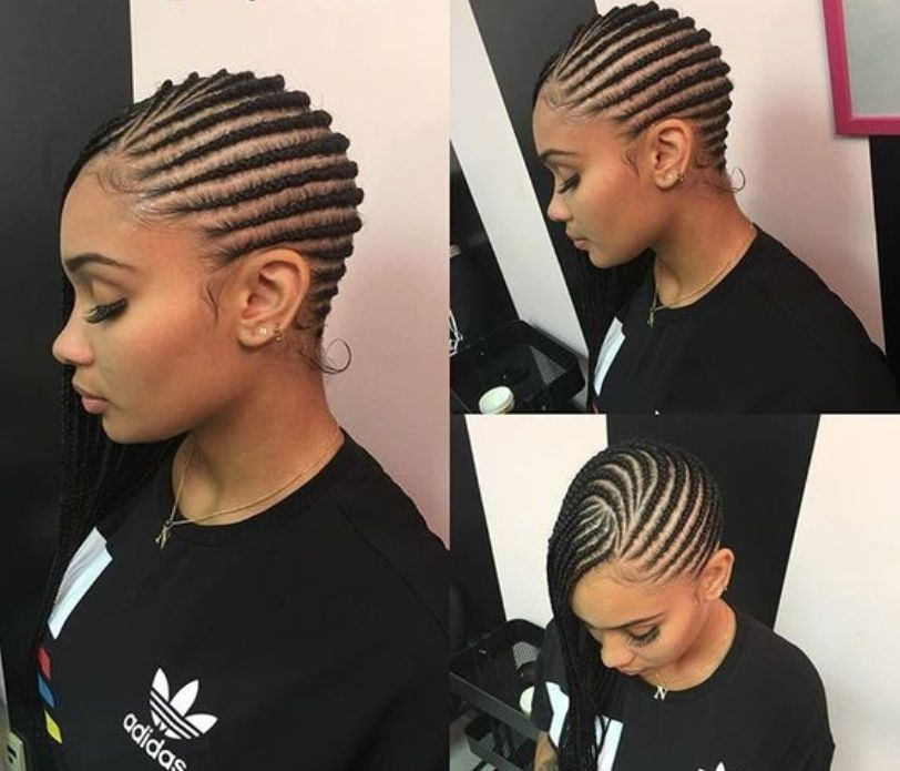 1501690354 9111 Ghana Braids Styles