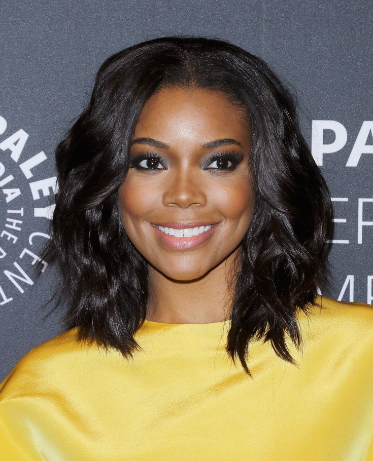 21 Stunning Hairstyles for Natural Hair of All Lengths