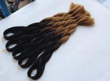252 estilos de trenzas africanas 79