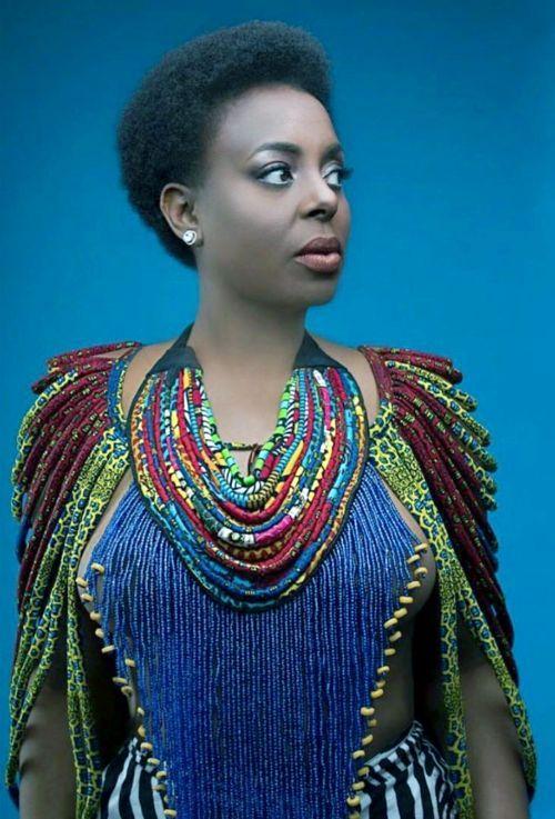 African American Women Black Women 00002