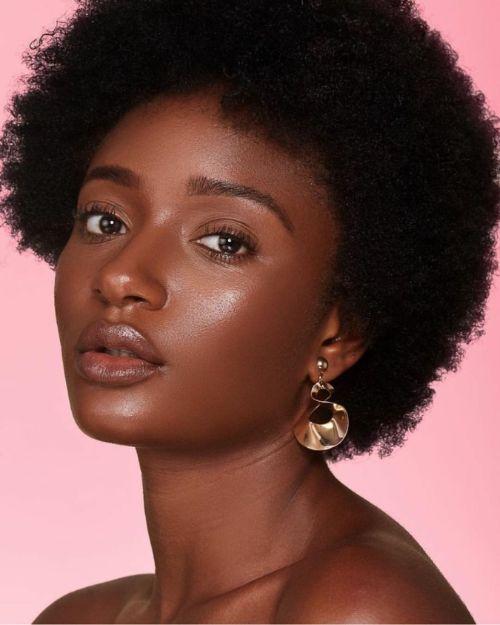 African American Women Black Women 00007