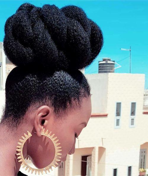 African American Women Black Women 00008