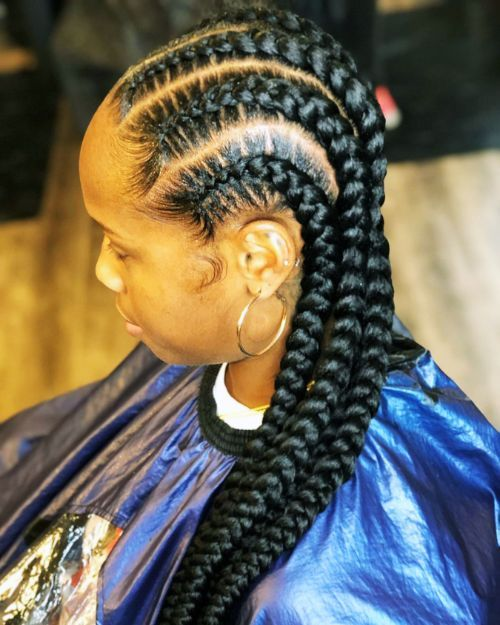 African American Women Black Women 00012