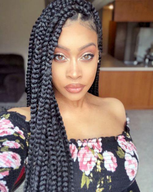 African American Women Black Women 00016
