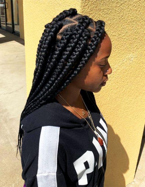 African American Women Black Women 00017
