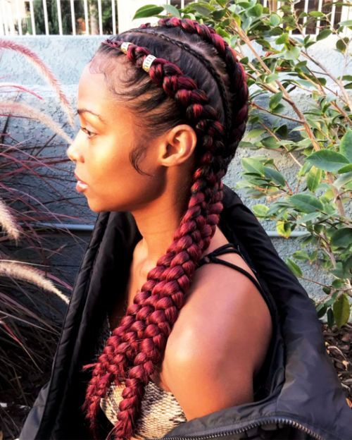 African American Women Black Women 00018